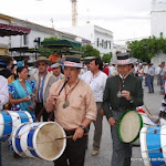 VillamanriquePalacio2008_034.jpg