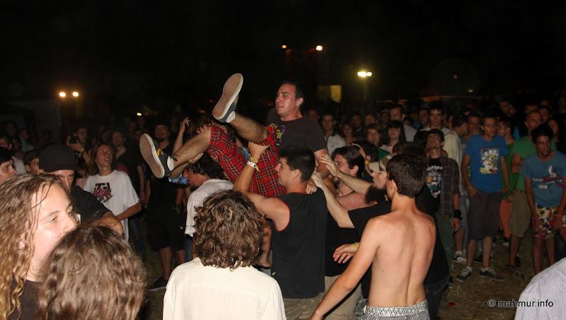 BEstfest Summer Camp - Day 2 - IMG_2872.JPG