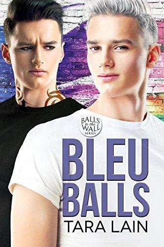 [Bleu+balls%5B3%5D]