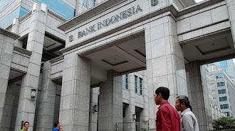 Empat Hal Penting Sebelum Buka Rekening Bank. Nggak Boleh Asal Milih atau Asal Ikut Teman