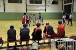 NBA-Aldaia Senior zonal M