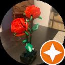 Melody P.,AutoDir