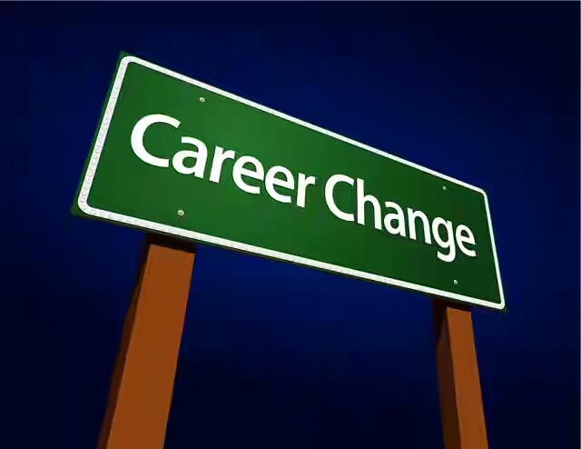 Over 50 percent young professionals to look for job change in 2017