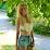 Francesca Craievich's profile photo