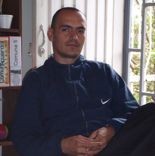 Leonel Orozco