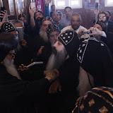 Consecration of Fr. Isaac & Fr. John Paul (monks) @ St Anthony Monastery - _MG_0544.JPG