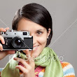 Istockphoto Coupon Code August 2013