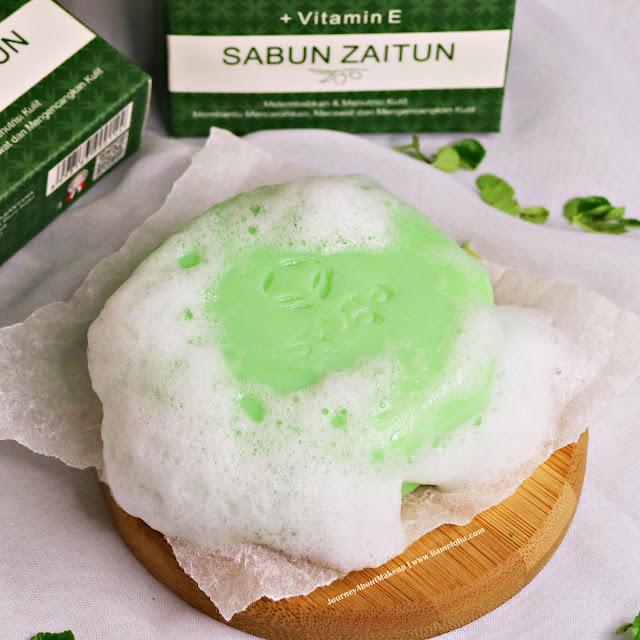 Syuga-Sabun-Zaitun-6
