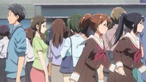 TVアニメ『響け!ユーフォニアム2』 PV第2弾.mp4 - 00006