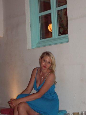 Olga Lebekova Dating Expert 6, Olga Lebekova