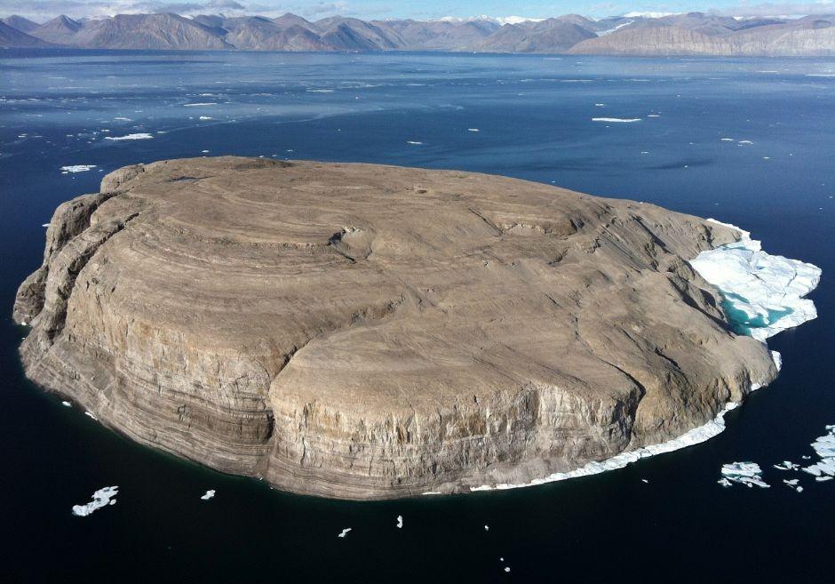 hans-island-1