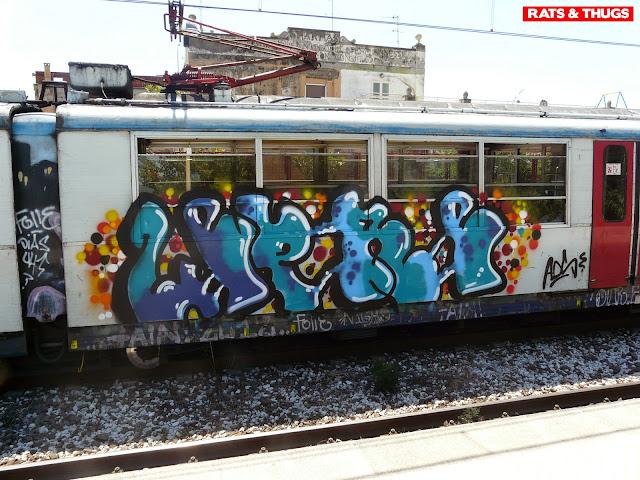 folle-lepre-ads (15)
