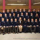 2001_class photo_Bellarmine_1st_year.jpg