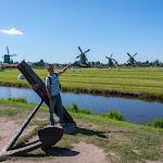 20180625_Netherlands_538.jpg