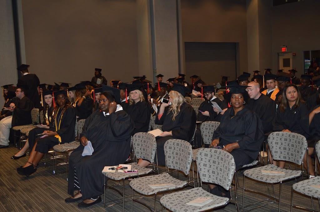 UAHT Graduation 2016 - DSC_0219.JPG