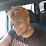 Alachiae Keesee's profile photo