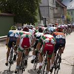2013.06.01 Tour of Estonia - Tartu Grand Prix 150km - AS20130601TOETGP_192S.jpg