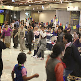 Spring Benefit Dinner Dance for Tibetan Language and Culture Class (TLCC) - IMG_0162.jpg