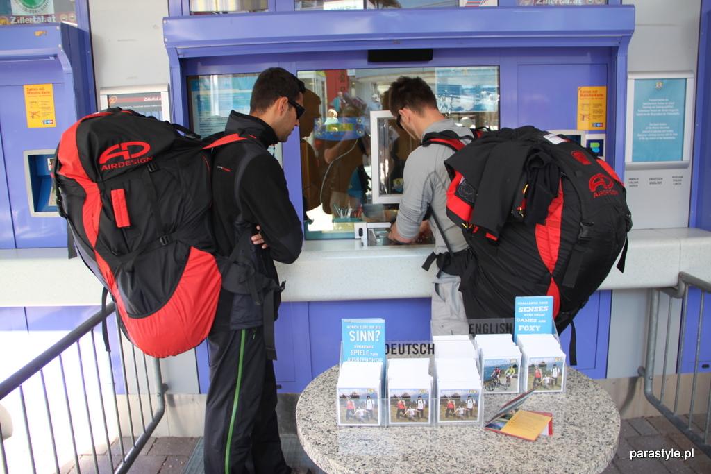 Wyjazd Austria-Włochy 2012 - IMG_6887.JPG