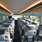 Besseling and Flixbus Setra S431DT (65).jpg