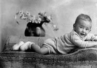 Groeneweg, Sjaak 1937.jpg