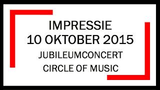 Circle of Music.jpg