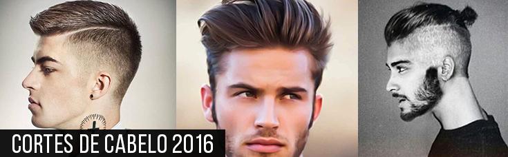Cortes 2016