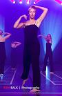 Han Balk Agios Dance In 2012-20121110-078.jpg