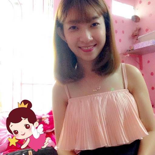 Binh Vuong Photo 14