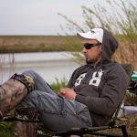 20150426_Fishing_Prylbychi_031.jpg