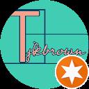 Trevor Brown