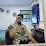 Tito Martinez B's profile photo
