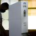 Cidadão comum pode monitorar eleições