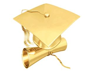 Pós-graduação: qual escolher? especialização, MBA, mestrado ou doutorado? www.escolaveterinaria.com