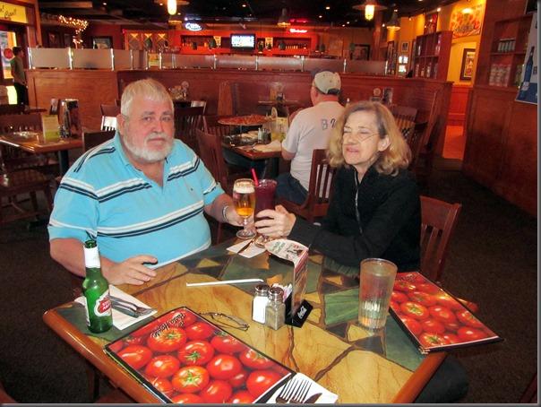 Sam&Donna05-19-16d