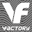 The Volleyball Factory's profile photo