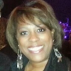 Kathy Theodore
