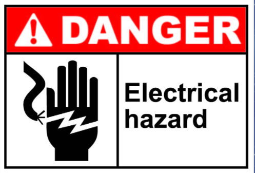 Electrical Risk