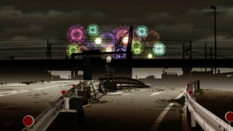 Monogatari Series: Second Season - 09 - monogatarisss_09_051.jpg