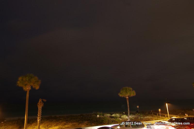 04-04-12 Nighttime Thunderstorm - IMGP9716.JPG