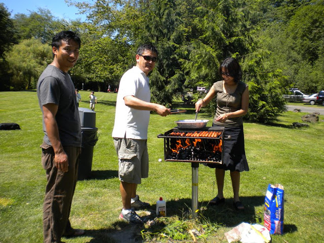 HHDLs 75th Birthday Celebration at Carkeek Park - 125%2B009.jpg