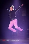 Han Balk Agios Dance-in 2014-0311.jpg