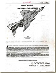 F-4E Flight Manual (Rescanned)_unpw_01
