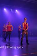 Han Balk Voorster dansdag 2015 middag-4276.jpg