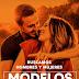 ARGENTINA: Modelos viviendo en MAR DEL PLATA para COMERCIAL hombres y mujeres de 30-45 años