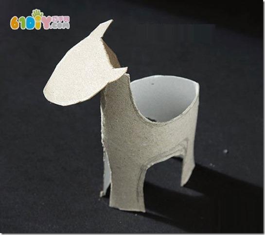 ponny reciclados papel higienico (3)