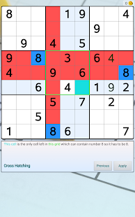 how to play sudoku game pdf