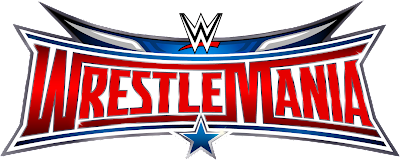 Watch WWE WrestleMania 2016 PPV Live Stream Free Pay-Per-View