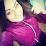 Диночка Алексеенко's profile photo
