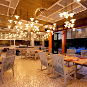 08_Phuket-Restaurant-Baba-Poolclub-Top10-Restaurants-Phuket-Thailand.jpg